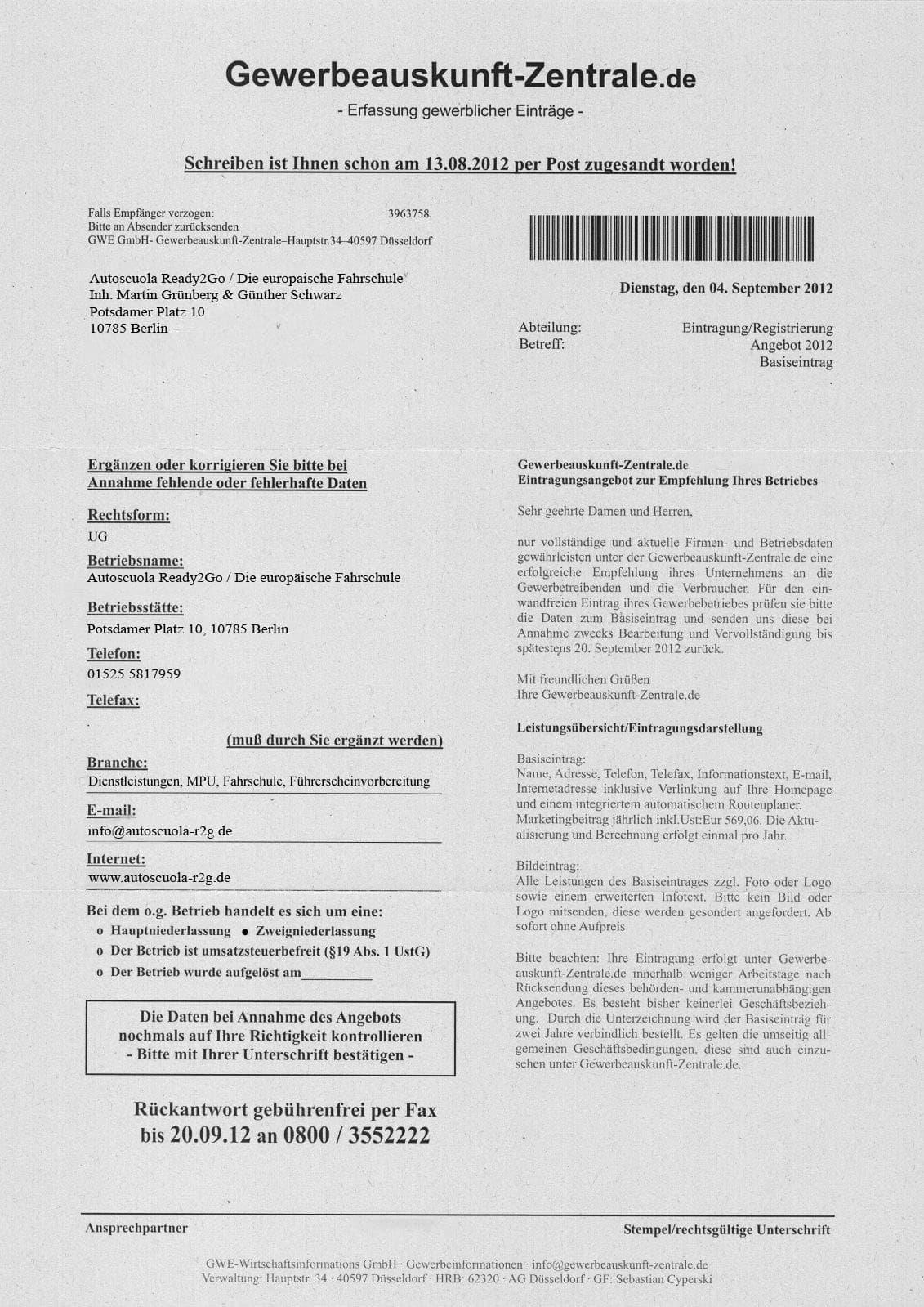 Bulgarien führerschein kaufen